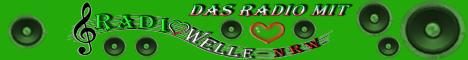 Radiowelle-nrw Das Radio mit Herz