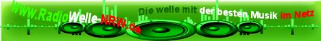 www.Radiowelle-nrw.de