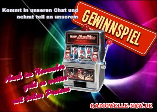 https://www.radiowelle-nrw.de/images/bilder_upload/Gewinnspiel_November.jpg