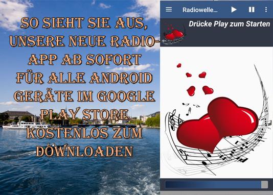 https://www.radiowelle-nrw.de/images/bilder_upload/Hinweis_Radioapp.png