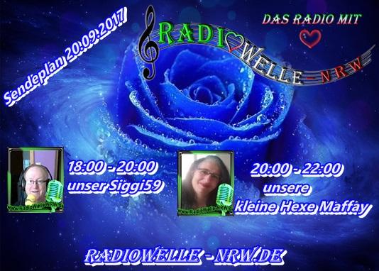 https://www.radiowelle-nrw.de/images/bilder_upload/Mittwoch_20.09.2017.jpg